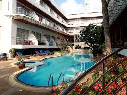 koh samui hotels samui first house hotel on chaweng beach koh