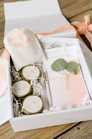 65 best wedding welcome gift ideas images on pinterest marriage