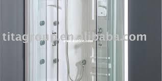 shower cozy freestanding corner bath rhs 23 small corner tub full size of shower cozy freestanding corner bath rhs 23 small corner tub shower free
