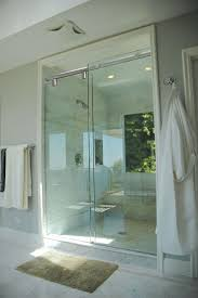 9 best custom frameless glass shower doors and windows images on