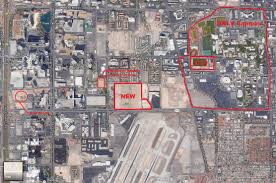 Map Of Las Vegas Casinos by Raiders Owner Mark Davis To Address State Panel To Discuss