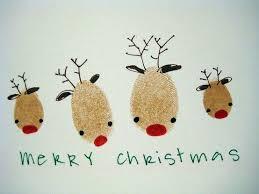 best christmas cards best 25 christmas card templates ideas on christmas