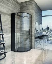 777 Best Architecture Bathroom Images by 15 Ideas For Minimalist Modern Bathroom Design Top Inspirations