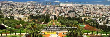 citroen eurodrive car rental in israel europcar albar