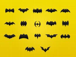 batman symbol vectors photos psd files free download