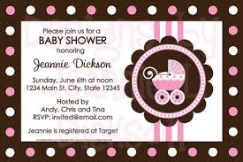 email baby shower invites invitation ideas