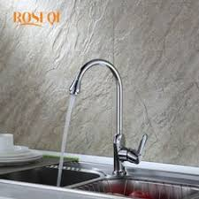 hpb brass lead free cold water kitchen faucet drinking water