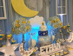 twinkle twinkle baby shower theme twinkle twinkle baby shower baby ethan s beautiful