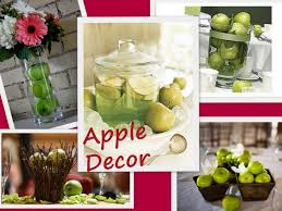 photo fall baby shower theme image marvellous ideas for work