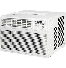 how big is 15000 square feet ge energy star 115 volt electronic room air conditioner
