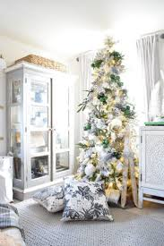 Christmas Home Design Games by 2205 Best Finding Christmas Images On Pinterest Decoration And