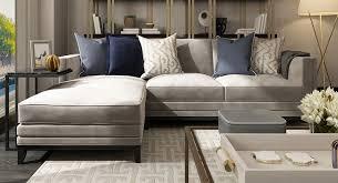 luxury living room furniture luxury living room furniture designer brands luxdeco com