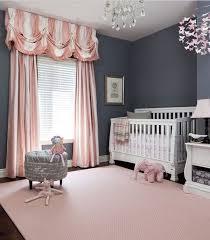 déco murale chambre bébé deco murale chambre fille génial décoration chambre bébé 39 idées