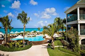 turks and caicos hotels and resorts wheretostay