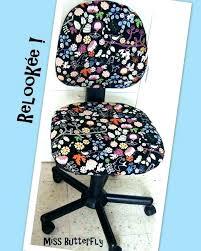 housse chaise de bureau housse chaise bureau chaise bureau chaise bureau chaise bureau pour