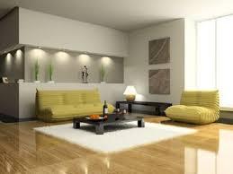 Wohnzimmer Beleuchtung Bilder Schlafzimmer Decken Gestalten Wohnzimmer Beleuchtung Modern Inside