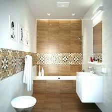 cuisine design algerie beautiful design salle de bain algerie ideas lalawgroup us