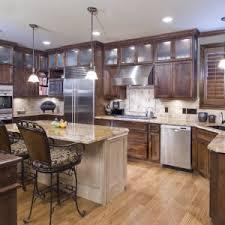 Cream Distressed Kitchen Cabinets Kitchen Photo Gallery Dakota Kitchen U0026 Bath Sioux Falls Sd