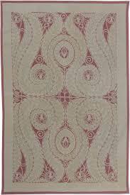 traditional european inspired rugs by doris leslie blau york