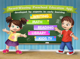 kindergarten math u0026 reading learning kids games on the app store
