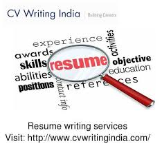 Noteworthy Professional Cv Writing Tags 25 Unique Cv Writing Service Ideas On Pinterest Cv Services