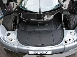koenigsegg ccx engine rm sotheby u0027s 2008 koenigsegg ccx london 2012