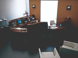 Office Furniture Reception Desk Counter by Receptionist Desk Ikea Napoli Reception Desk Counter Reception