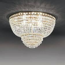 Fancy Ceiling Lights Fancy Ceiling Lights Fancy Ceiling Light Decorative Ceiling L