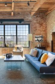 best 25 brick loft ideas on pinterest loft interiors loft