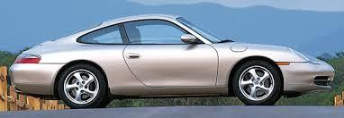 1999 porsche 911 turbo porsche 911 turbo information and pictures