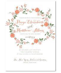 Destination Wedding Invitation Wording Examples Best 25 Wedding Invitation Wording Examples Ideas On Pinterest