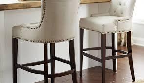 stools wonderful home design tufted vanity stool bar stools pier
