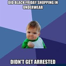 Friday Meme Pictures - black friday memes people magazine