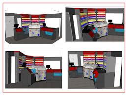 agencement bureau de tabac aménagement bureau de tabac à vitrolles en mars 2015 le padovani