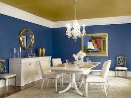 download blue dining room ideas gurdjieffouspensky com