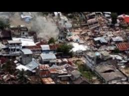 earthquake bali 2017 breaking huge indonesia earthquake 5 7 mag tsunami bali youtube