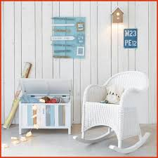 chambre et tables d h es rocking chair chambre bébé luxury rocking chair 22 and