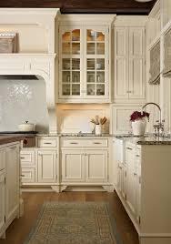 la cuisine fran軋ise meubles cuisine la cuisine meuble avec couleur of cuisine