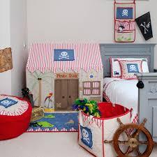 sitzkissen kinderzimmer sitzkissen bodenkissen pirate shack win green kaufen