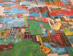 of visual arts sva new york city u003e special programs