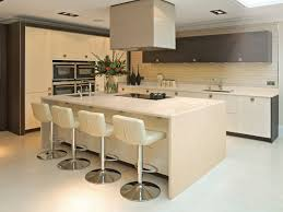 Kitchen Cabinet Solid Surface Inspiration Gallery Cambria Quartz Stone Surfaces Slab Cabinets