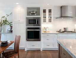 How To Clean Kitchen Floors - how to clean a new house before you move in