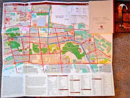 Map Of Al Dubai It U0027s Me In The Uae Maps
