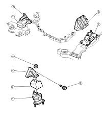 ibanez sz wiring diagram ibanez wiring diagrams