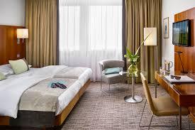 k k rooms boutique hotels in munich luxury hotels munich