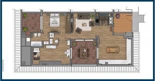 appartamenti classe a appartamento in vendita a castel gandolfo classe a