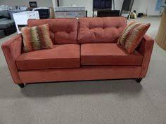 Sofa Cushion Replacement by Sofa Cushion Replacement Custom Replacement Sofa Cushions 3 Backs