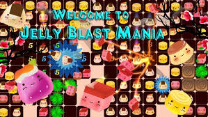 blast mania apk jelly blast mania apk free puzzle for android