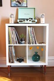 record player cabinet ikea best cabinet decoration