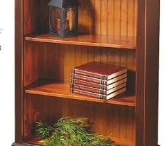 bookcases bookshelves cube storage walmart with regard to 40 inch